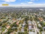 4221 El Prado Boulevard - Photo 33