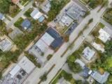 4221 El Prado Boulevard - Photo 34