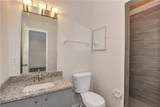 1109 Pinellas Bayway - Photo 12