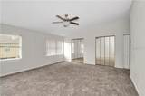 1109 Pinellas Bayway - Photo 19