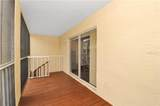 1109 Pinellas Bayway - Photo 25