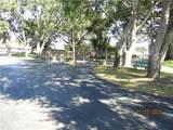 7614 Radcliffe Circle - Photo 10