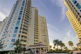 1180 Gulf Boulevard - Photo 2