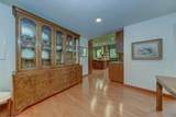 930 Pine Hill Road - Photo 10