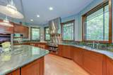 930 Pine Hill Road - Photo 13