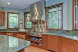 930 Pine Hill Road - Photo 14