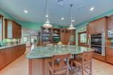 930 Pine Hill Road - Photo 15