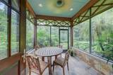930 Pine Hill Road - Photo 16