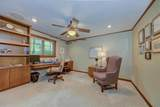 930 Pine Hill Road - Photo 19