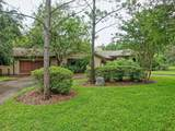 930 Pine Hill Road - Photo 2
