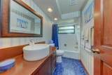 930 Pine Hill Road - Photo 20