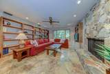 930 Pine Hill Road - Photo 22