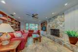 930 Pine Hill Road - Photo 23
