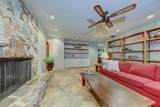 930 Pine Hill Road - Photo 25