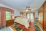 930 Pine Hill Road - Photo 26