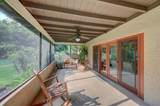 930 Pine Hill Road - Photo 32
