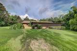 930 Pine Hill Road - Photo 38