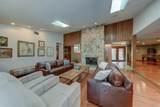 930 Pine Hill Road - Photo 4