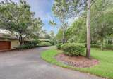 930 Pine Hill Road - Photo 40