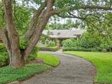 930 Pine Hill Road - Photo 41