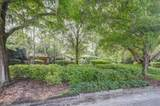 930 Pine Hill Road - Photo 44