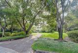 930 Pine Hill Road - Photo 45