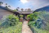 930 Pine Hill Road - Photo 46