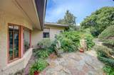 930 Pine Hill Road - Photo 47
