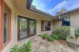 930 Pine Hill Road - Photo 48