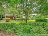 930 Pine Hill Road - Photo 49