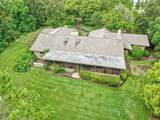 930 Pine Hill Road - Photo 50