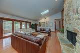 930 Pine Hill Road - Photo 6