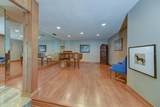 930 Pine Hill Road - Photo 7