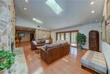 930 Pine Hill Road - Photo 8