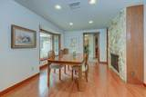 930 Pine Hill Road - Photo 9