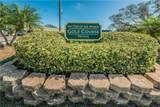 2436 Rhodesian Drive - Photo 25