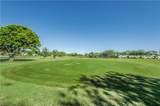 2436 Rhodesian Drive - Photo 26