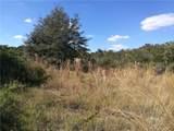 11841 Balm Riverview Road - Photo 3