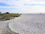 13000 Gulf Lane - Photo 31