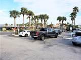 13000 Gulf Lane - Photo 33