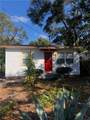 1004 Magnolia Drive - Photo 1