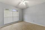 6016 105TH Avenue - Photo 14