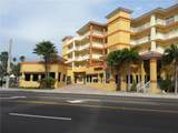 13999 Gulf Boulevard - Photo 1