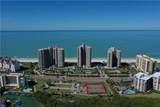 1540 Gulf Boulevard - Photo 4