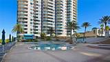 1540 Gulf Boulevard - Photo 41