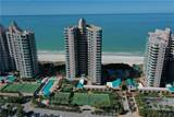 1540 Gulf Boulevard - Photo 43