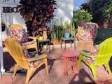 13 Sabal Palm Drive - Photo 12