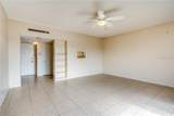 880 Mandalay Avenue - Photo 12