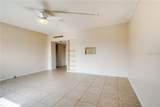880 Mandalay Avenue - Photo 13