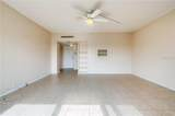 880 Mandalay Avenue - Photo 15